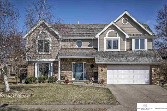 Homes For Sale In Fountain Hills Omaha Ne