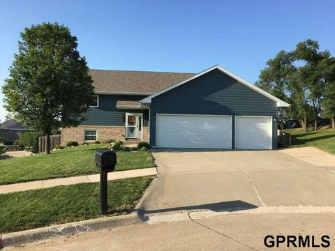 South Sioux City Ne Price Reduced Homes Movoto