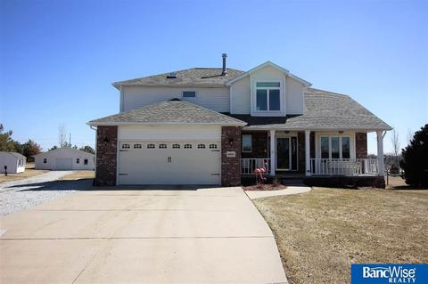 Admirable 6900 Sw 9 St Lincoln Ne 46 Photos Mls 3184962 Movoto Home Interior And Landscaping Elinuenasavecom