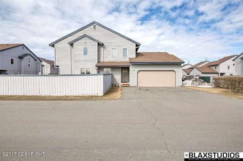 1314 29th Ave # 2, Fairbanks, AK 99701