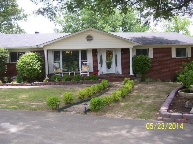 5263 Amity Rd, Bonnerdale, AR