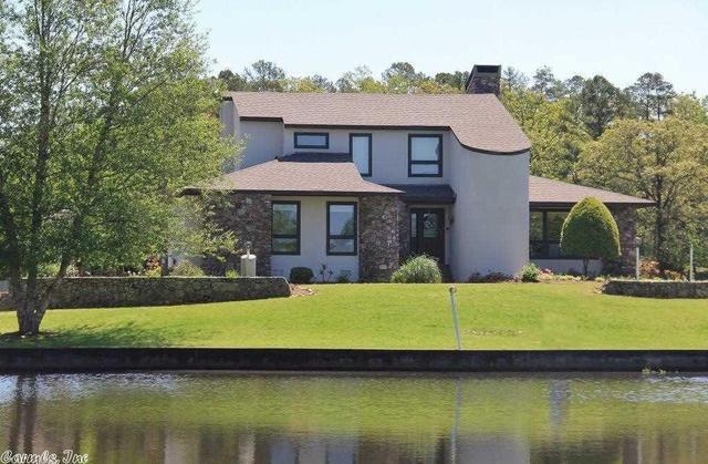 Loans near  Cliffdale Dr, Little Rock AR