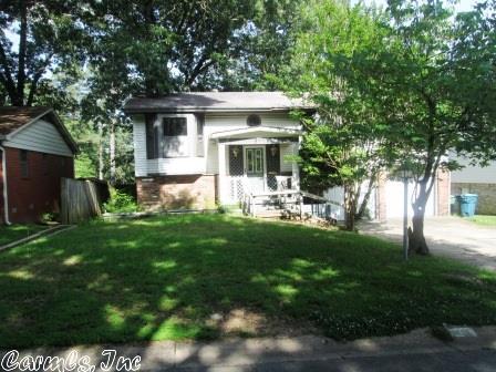 Loans near  Elkhart, Little Rock AR