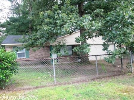 Loans near  Arapaho Trl, Little Rock AR