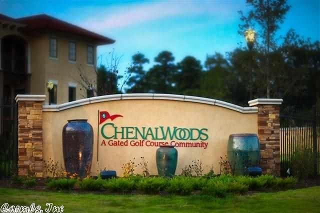 Loans near  Chenal Woods Dr , Little Rock AR