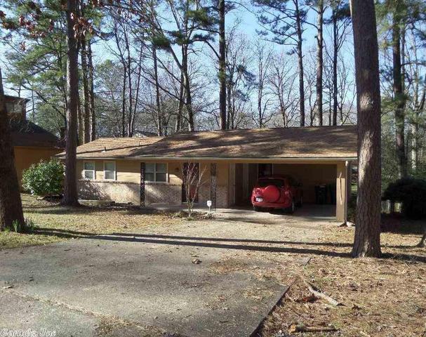 Loans near  Standish, Little Rock AR
