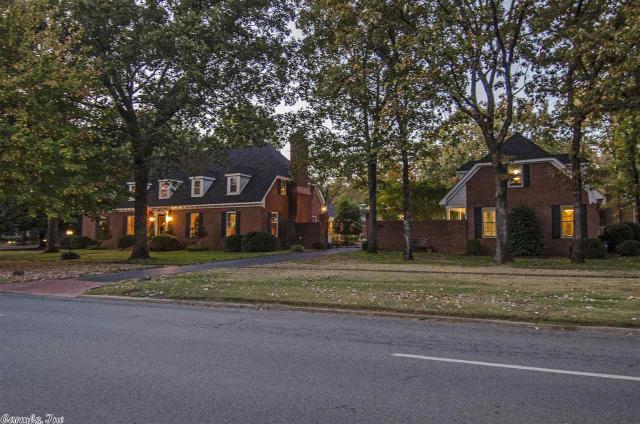 Loans near  Pleasant Vly, Little Rock AR