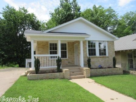Loans near  W Charles Bussey, Little Rock AR