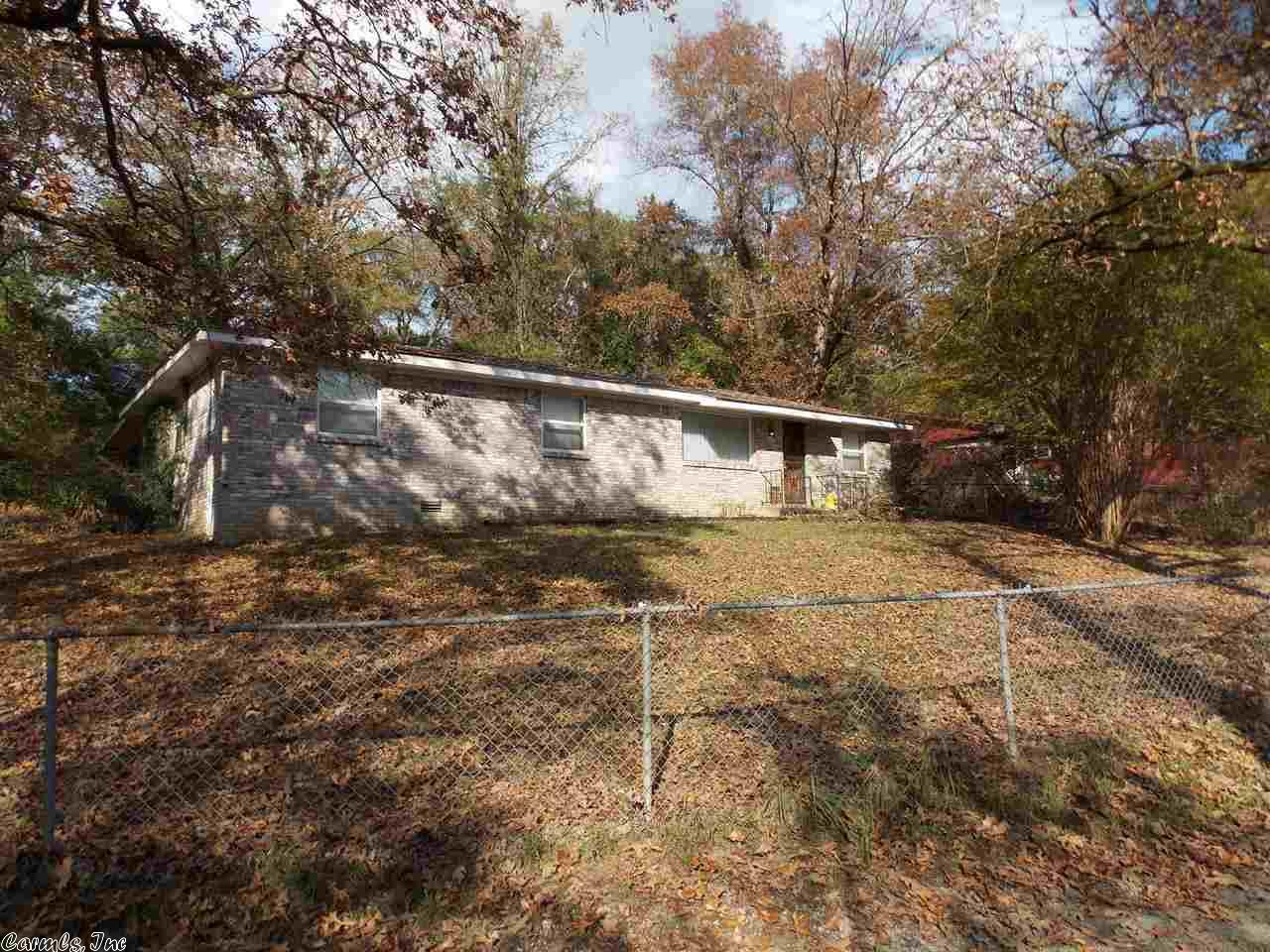 104 Edgewater Cir, Hot Springs National Park, AR