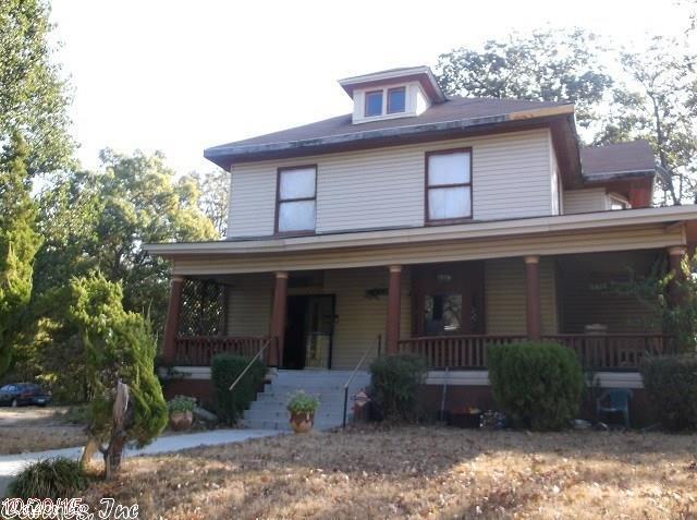 Loans near  Wolfe, Little Rock AR