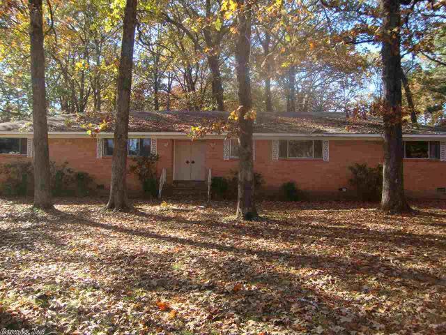 Loans near  Warren Dr, Little Rock AR