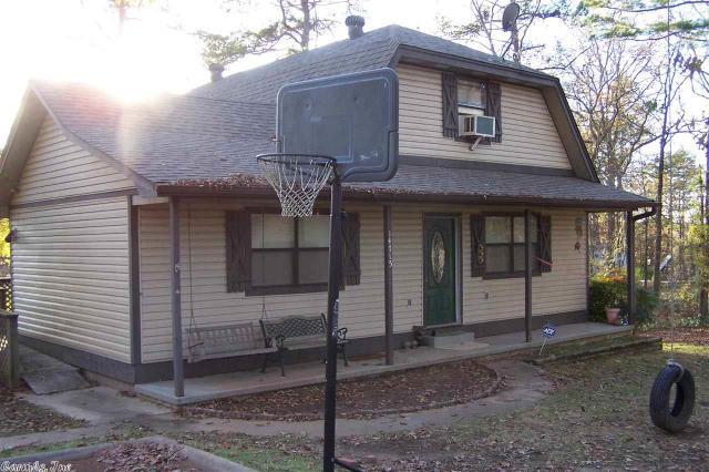 Loans near  Glisten Ln, Little Rock AR