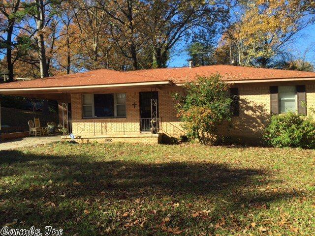 Loans near  Point O Woods Dr, Little Rock AR