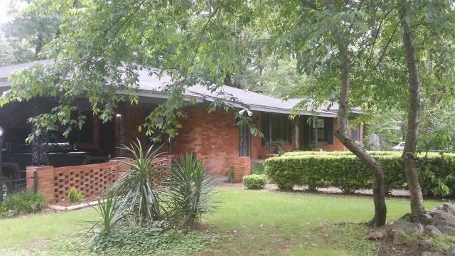 Loans near  Mize Rd, Little Rock AR