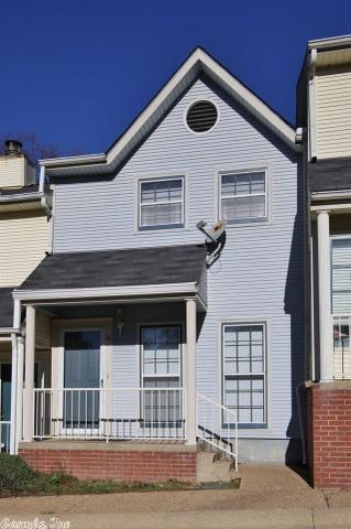 Loans near  Ohio , Little Rock AR