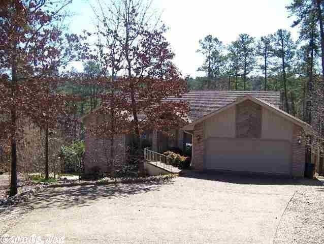 24 Lerida Ln, Hot Springs Village, AR