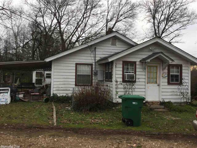 Loans near  Lawson Rd, Little Rock AR