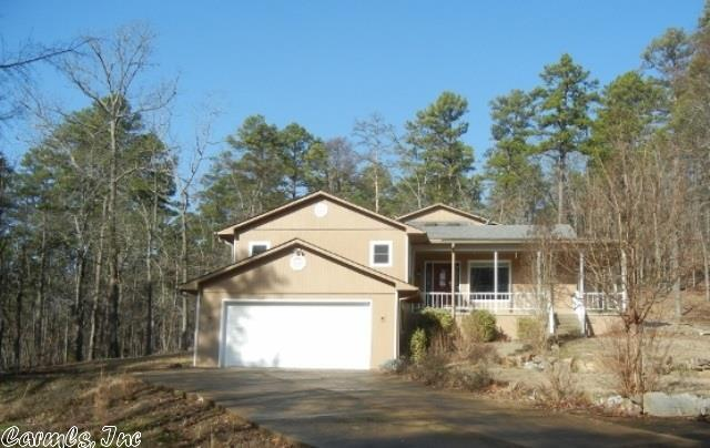 7 Placa Pl, Hot Springs Village AR 71909