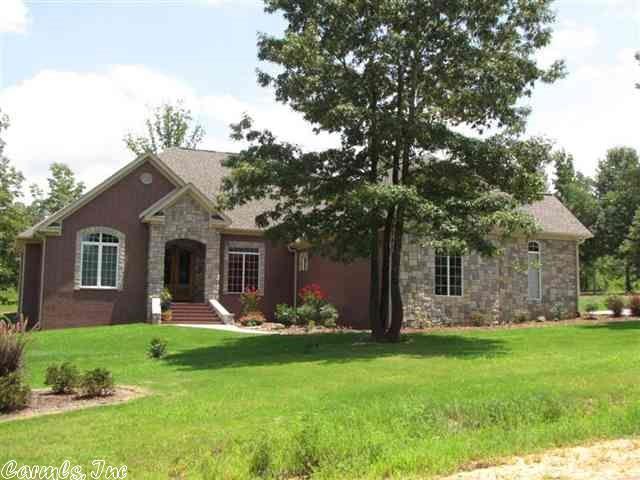 Loans near  Plantation, Little Rock AR