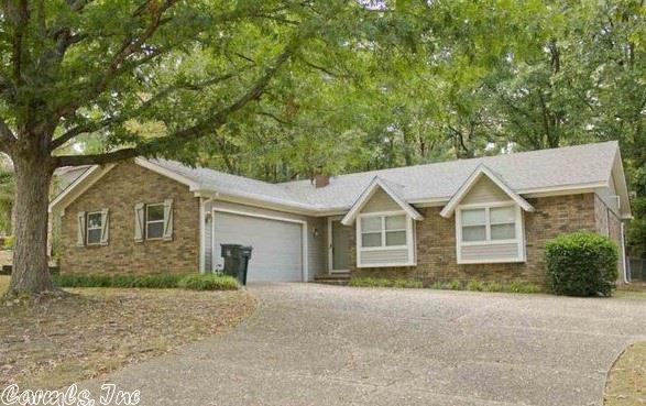 Loans near  Jennifer Dr, Little Rock AR