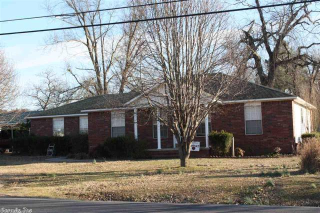 7 homes for sale in waldron ar waldron real estate movoto