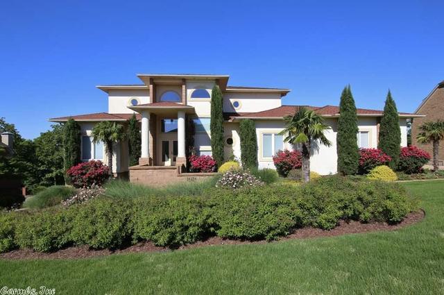 Loans near  Belle Pointe Dr, Little Rock AR