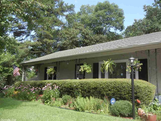 Loans near  Hillwood Rd, Little Rock AR