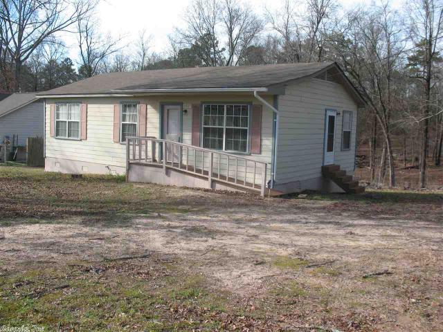 Loans near  Mail Route Rd, Little Rock AR