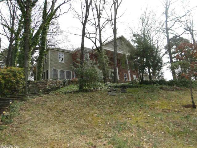 Loans near  Huntington Rd, Little Rock AR