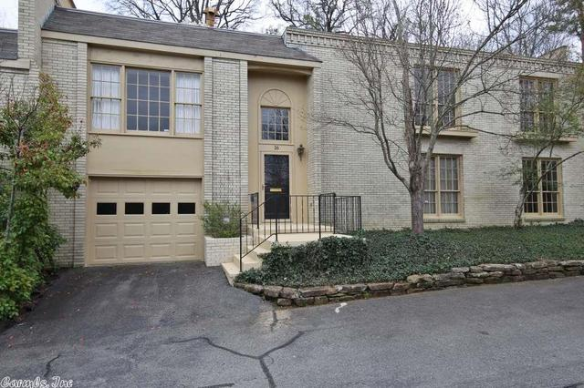Loans near  Cedar Hill Rd , Little Rock AR
