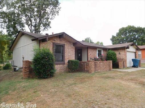 Loans near  Boyle Park Rd, Little Rock AR