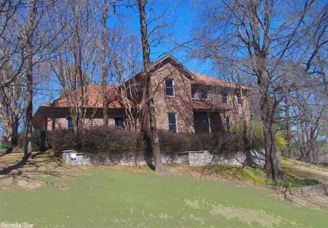 Loans near  Saddle Hill Dr, Little Rock AR