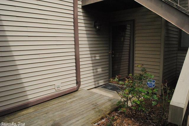 Loans near  Rainwood Rd , Little Rock AR