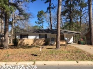 Loans near  Fairfield Dr, Little Rock AR