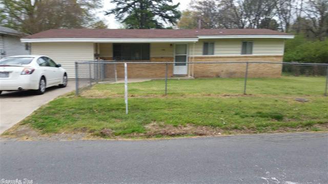 Loans near  Lancaster Rd, Little Rock AR