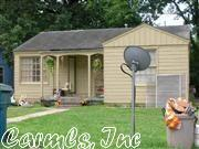 Loans near  W st St, Little Rock AR