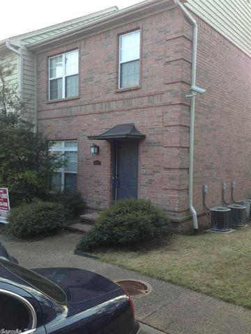 Loans near  Ohio St , Little Rock AR