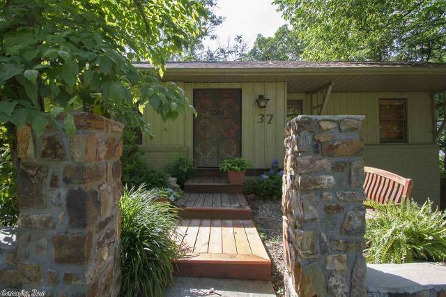 Loans near  Scenic, Little Rock AR