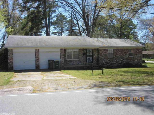 Loans near  Mabelvale Pike, Little Rock AR