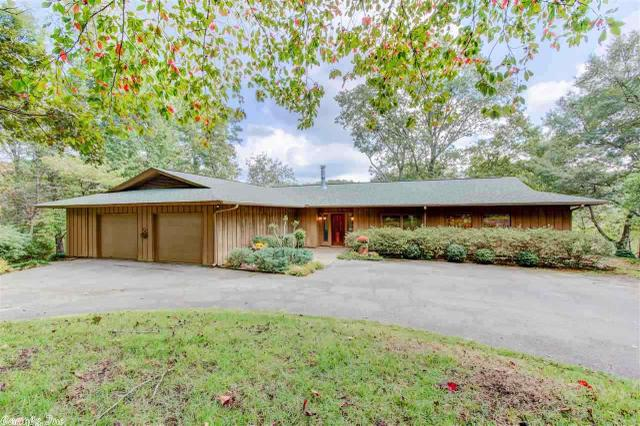 Loans near  Ferndale Cut-off, Little Rock AR