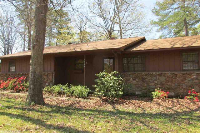 Loans near  Valley Dr, Little Rock AR