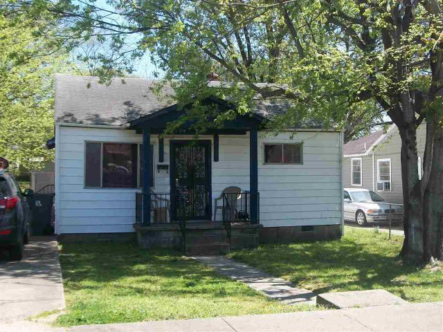 Loans near  Center St, Little Rock AR