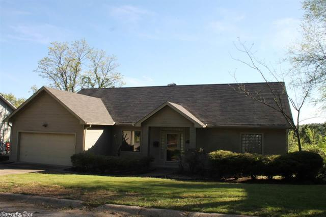 Loans near  Overlook Dr, Little Rock AR