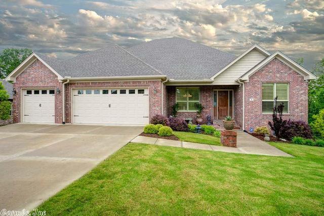 Loans near  Winthrop Pt, Little Rock AR