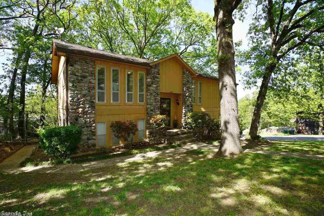 Loans near  Shawnee Forest Dr, Little Rock AR