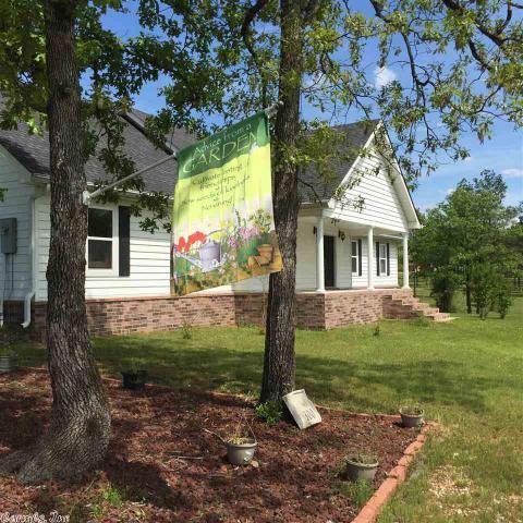 Loans near  Rushing Rd, Little Rock AR