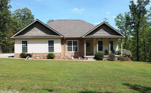 clinton ar real estate homes for sale movoto