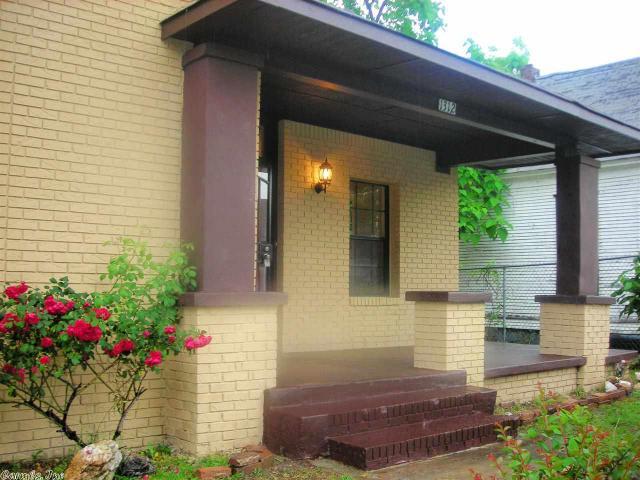 Loans near  Jones, Little Rock AR