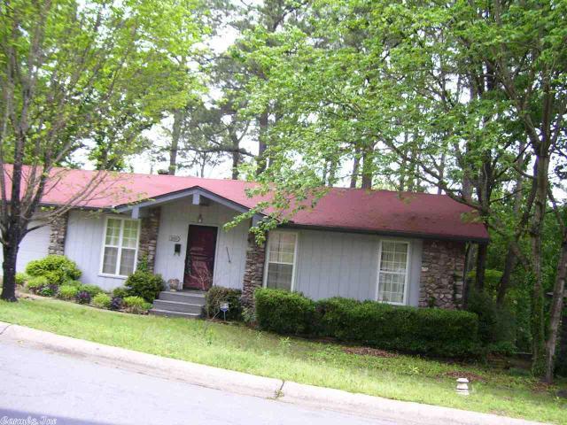 Loans near  Clapboard Hl, Little Rock AR
