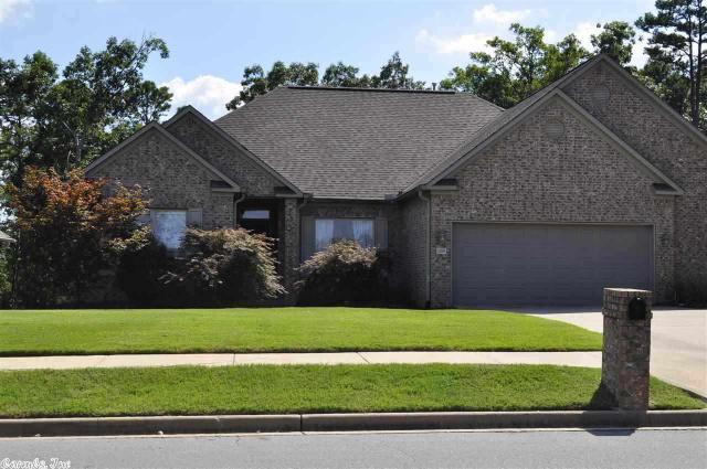 Loans near  Woodsgate Dr, Little Rock AR